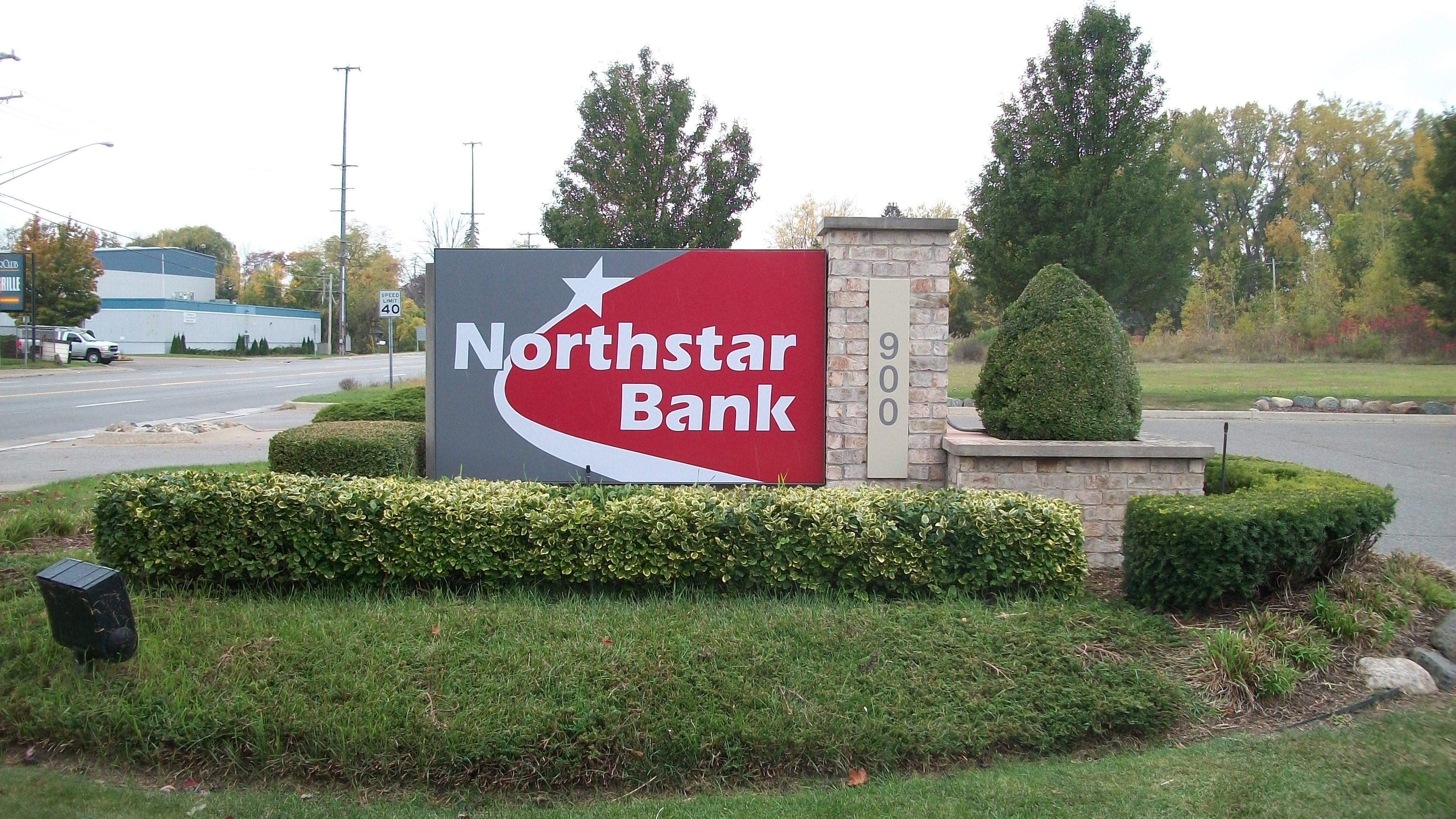 Northstar Bank - Algonac