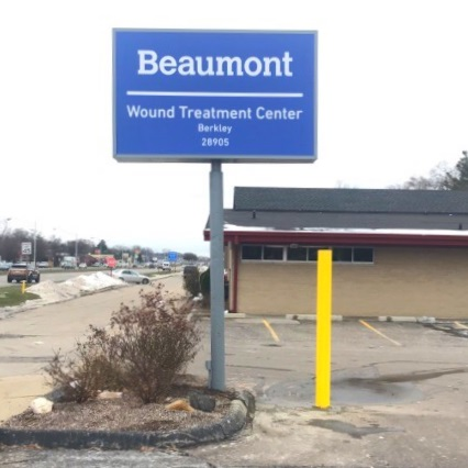 Beaumont Berkley