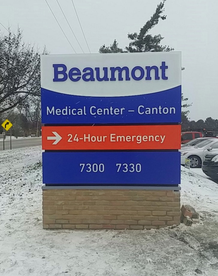 Beaumont Canton