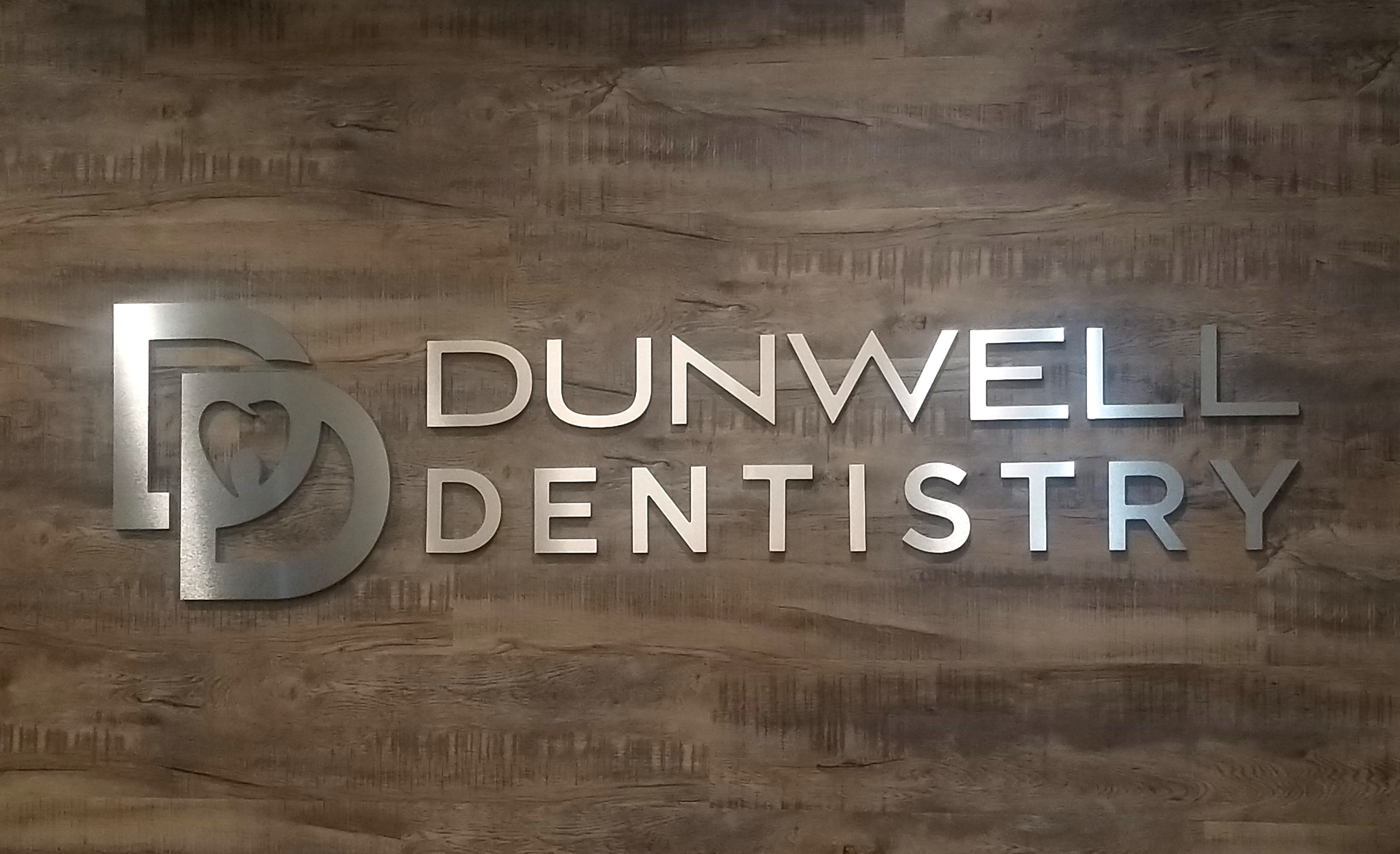 Dunwell Dentistry - South Lyon