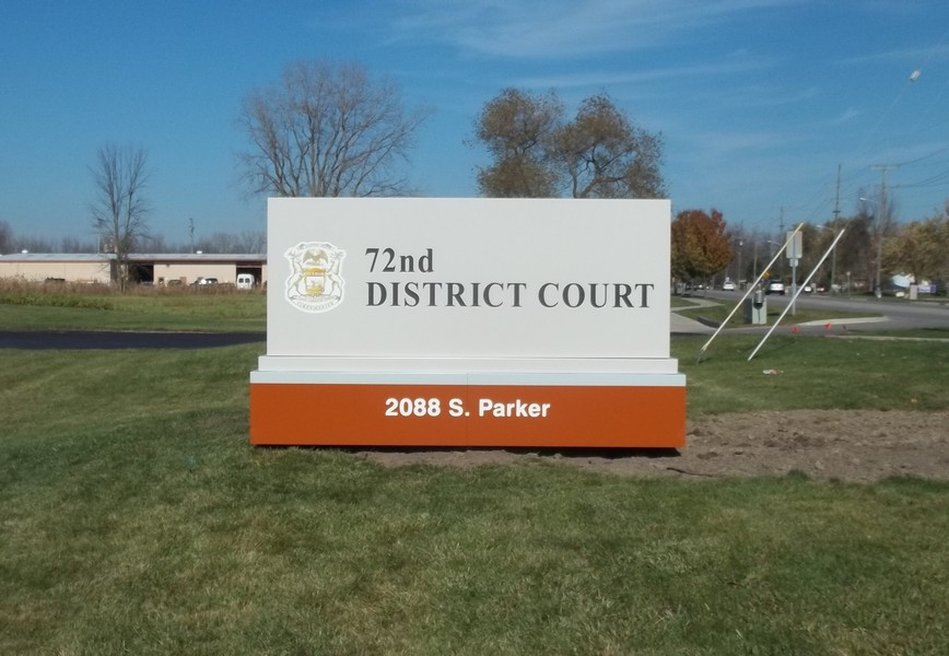 72nd_District_Court